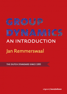 Group dynamics, an introduction (Engels)