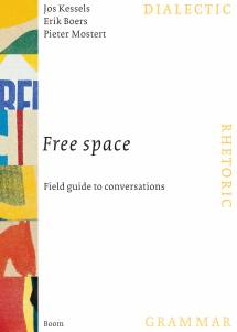 Free Space: Field Guide