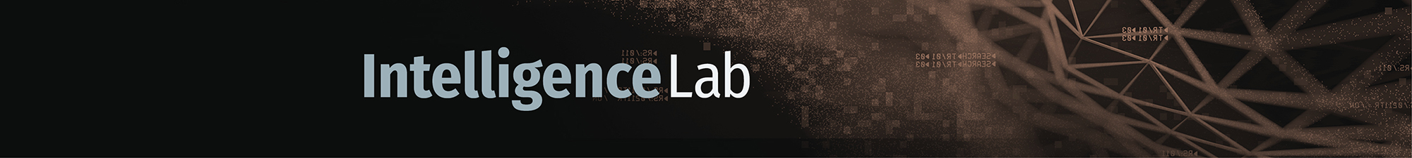 Header Intelligence Lab