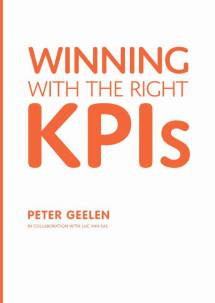 Winning With the Right KPIs