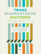 Transdiagnostische factoren